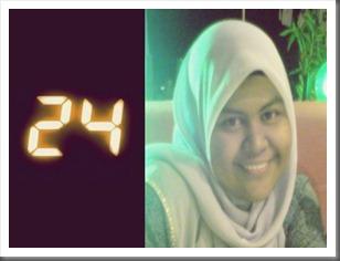 24wallpaper1