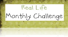 Header_Real_Life_Challenges