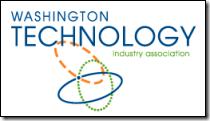 WTIA_logo