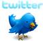 EcoConsumer on Twitter