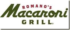 Mac_Grill_Logo