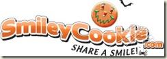 logo-halloween copy
