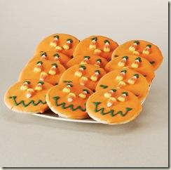 halloween_cookies-095943_2