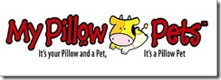 Pillow Pets Logo JPEG