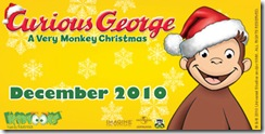 375x187CuriousGeorge_Christmas