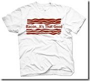baconfull