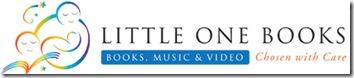 books logo