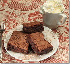 chocolate_chunk_fudgy_brownies_lg__88880