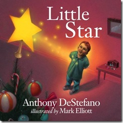 destefano-little-star