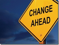 change-management11