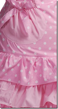 Pink-close