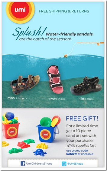 umi-blogs-may-waterproof-promo (2)