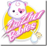 ZZB_Logo_Small copy