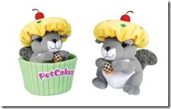 PetCakes_Collectibles_Nutty_Nicky