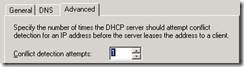 dhcp_conflict_detection