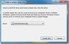 system_repair_disk2