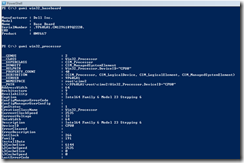 powershell_hardware_1