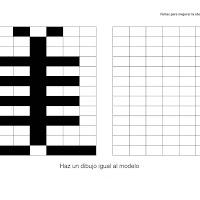 realiza-el-dibujo-siguiendo-los-cuadritos-5[1].jpg