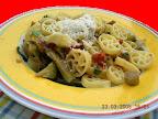 Rezepte aus Sizilien