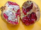 Sizilien, das Land in dem Zitronen und Orangen bluehen beides sollte in der Sizilianischen Küche nicht fehlen