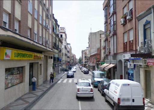 Peña Prieta: Un ejemplo de pacificación urbana