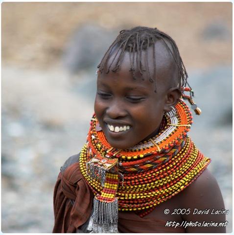 image-2490-turkana-girl-turkana-tribe-kenya