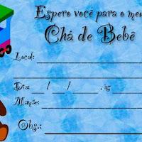 Cha_ de_Bebê_02.JPG.jpg
