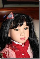 asian my twinn doll