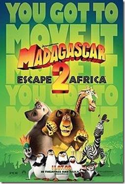 200px-Madagascar2poster