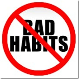 bad_habits_logo