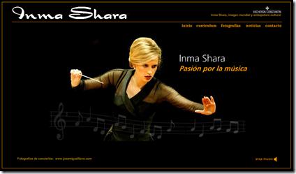 Inma Shara