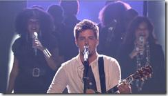 DeWyze - American Idol 2010