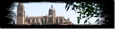 Vídeos de Salamanca
