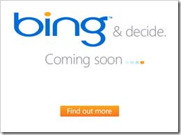 Bing_1243566212639