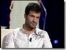 """Rodolfo Sancho en """"En noches como ésta"""""""