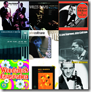 Jazz Top 100 KPLU, Jazz24.org, NPR Music