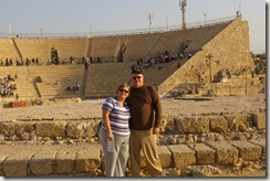 Israel 1092010 (66)