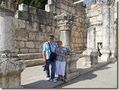Israel11102010 (348)
