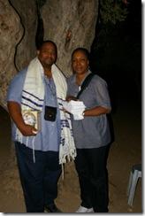 Israel 11152010 (208)