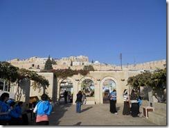 Israel 11182010 (4)