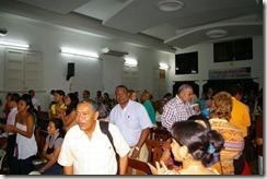Cartagena 03 08 2011 (3)