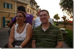 Cartagena 03 13 2011 (18)