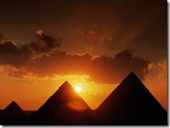 piramides-1187