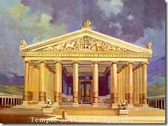 templo_artemis