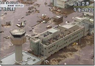 terremoto 3-AFP