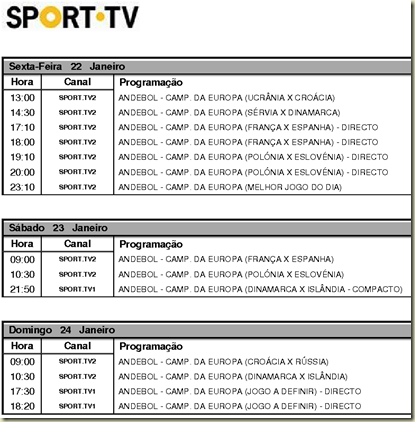 sport-tv-22a24jan-euro2010