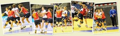 Ver Grã-Bretanha vs Portugal (4 Nations Handball)