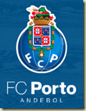 logo-fcp
