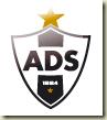 logo-ad sanjoanense