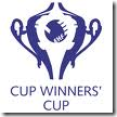 logo-cup winners´cup